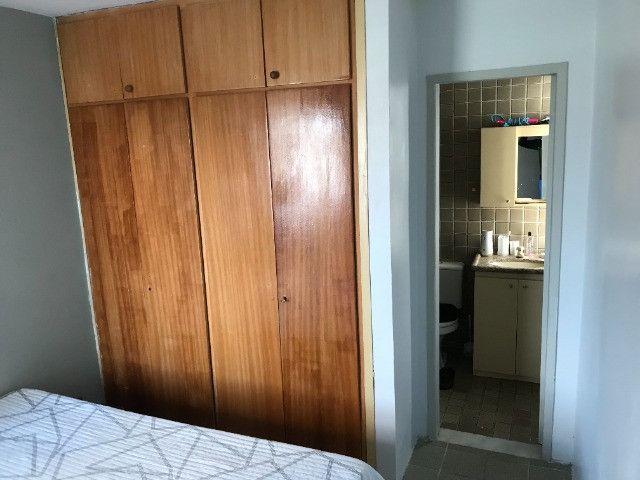 Apt 3 qts, 1 suite, Jardim Atlântico, Olinda - Foto 9