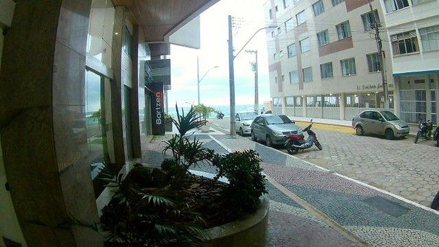 Apartamento para Locação em Guarapari, Centro, 1 dormitório, 1 banheiro - Foto 19