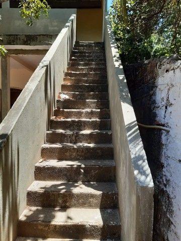 Casa em Jauá  - Foto 15