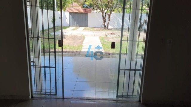 Casa com 3 dormitórios à venda, 200 m² por R$ 450.000,00 - Village II - Porto Seguro/BA - Foto 8