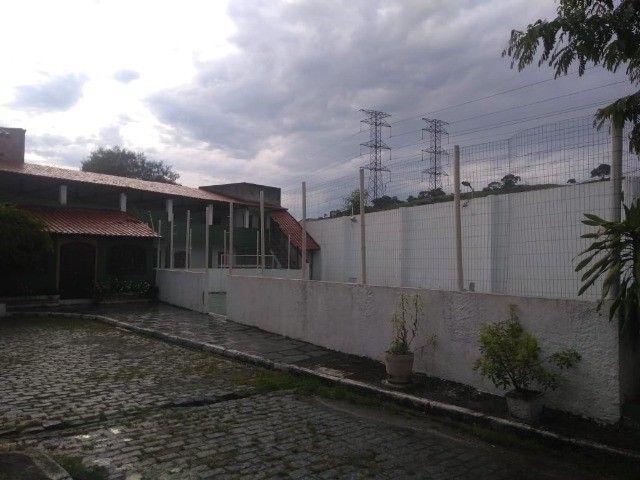 Casa aconchegante em São Gonçalo com 3 quartos - Foto 17