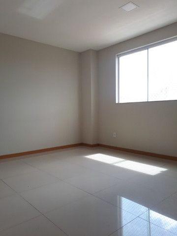 Alugo apartamento com 3 quartos- ED. coliseum/ - Foto 12