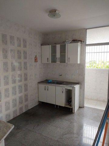 Apartamento Jacarecanga - Foto 9