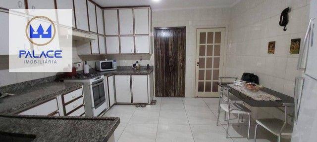 Apartamento com 3 dormitórios à venda, 157 m² por R$ 560.000,00 - Vila Monteiro - Piracica - Foto 3