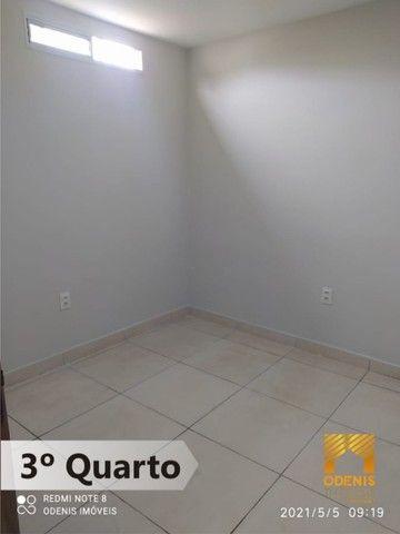 Alugo Ap. 3 quartos - Salgado - Foto 10