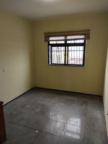 Apartamento Jacarecanga - Foto 3