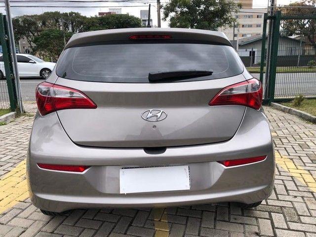 Hyundai HB20 1.0 COMFORT - Foto 5