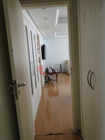 Apartamento à venda, 3 quartos, 1 suíte, 1 vaga, Sion - Belo Horizonte/MG - Foto 18