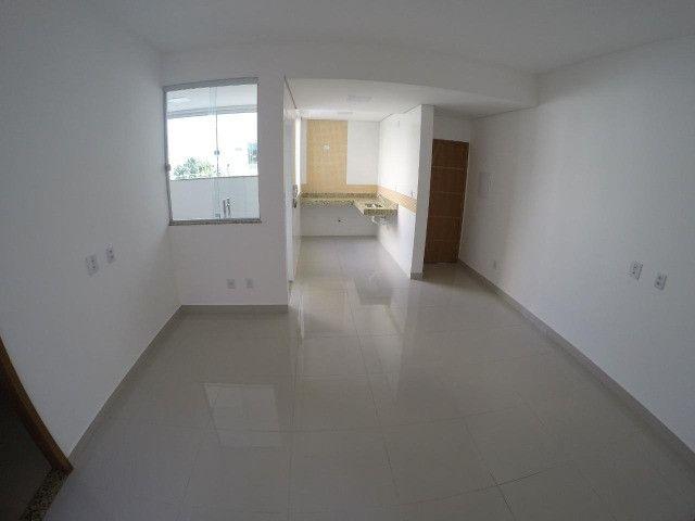 Apartamento em Ipatinga. Cod. A197, 2 quartos, 60 m². Valor 260 mil - Foto 8