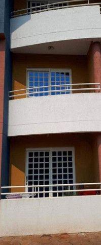 Condomínio San Thiago (R. Brilhante) - Foto 16