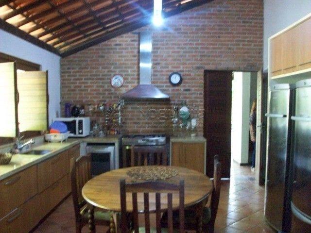 MSerpa Casa Alto Padrão em Tamandaré 764m²  7 quartos s/ 6 suítes 20 vagas - Foto 12