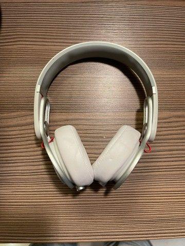 Fone Beats Mixr - Foto 4