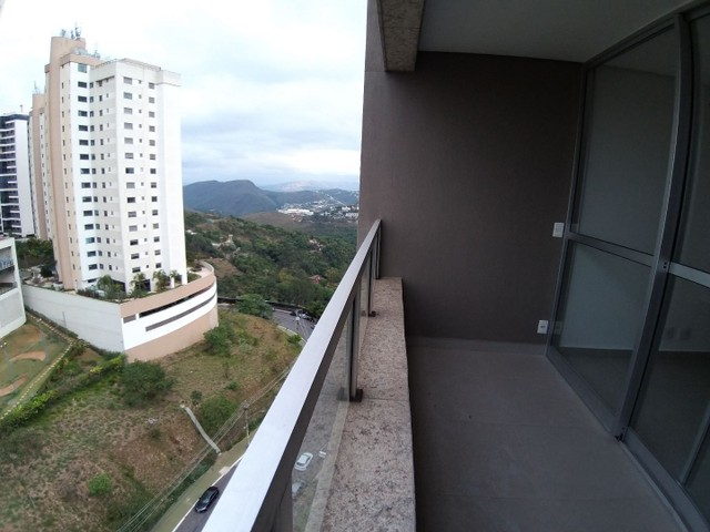 Apto. de luxo no Vila da Serra - Foto 3