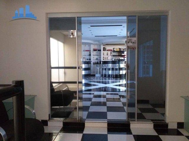 CASA COMERCIAL DE 864m2 A VENDA NO JD. DAS AMÉRICAS SUB- ESQUINA COM A AV BRASÍLIA, CUIABÁ - Foto 7