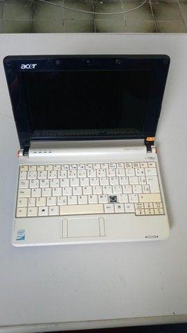 Netbook aspire one - Foto 2