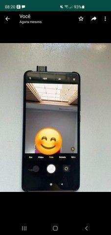 Xiaomi Mi 9T 128 GB  - Foto 3