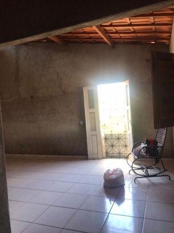 Vendo Casa No ITAPEBUSSU  - Foto 4