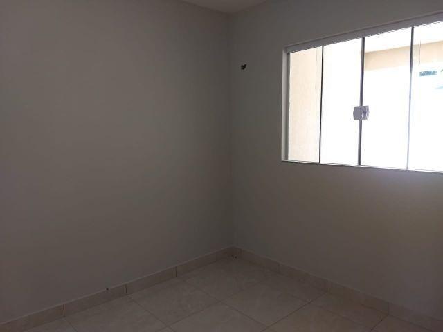 Casa para alugar com 3 dormitórios em Jd ebenezer, Maringá cod: *09 - Foto 6
