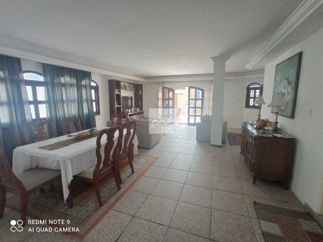 Casa em Piedade na avenida/ 5 quartos / 3 suítes/ 5 vagas/ ótima localização - Foto 11