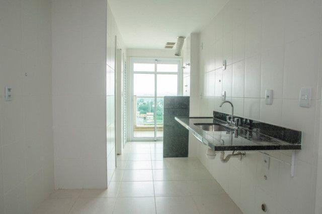 Lavenir Residence - Apt de 3 e 4 Qts no Centro de Itaboraí - Foto 17