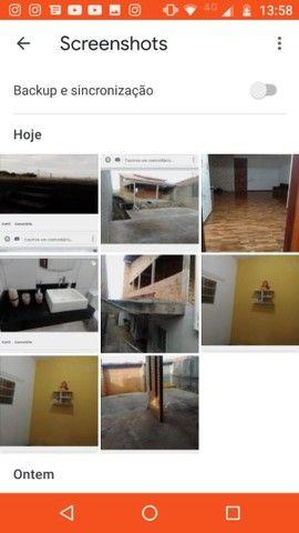 Vende-se 1 casa de primeiro andar em Coité do Noia-AL - Foto 4