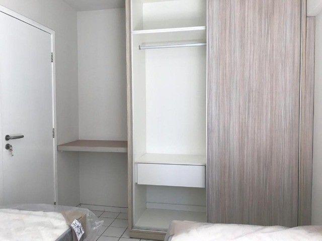 Alugo Apartamento em Boa viagem 2 Quartos  - Foto 7