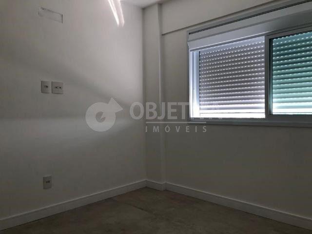 Apartamento para alugar com 3 dormitórios em Lidice, Uberlandia cod:470398 - Foto 17
