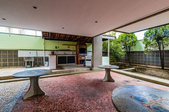 Apartamento à venda com 3 dormitórios em Alto, Piracicaba cod:V135908 - Foto 17