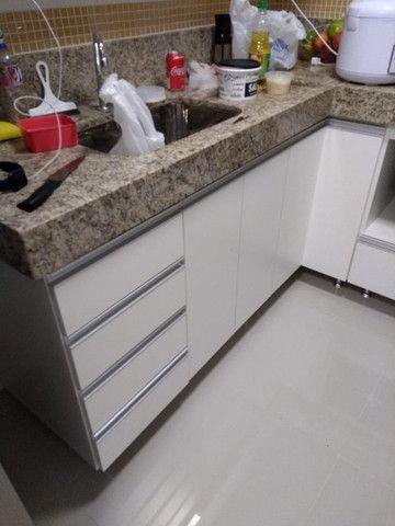 Apartamento em Ipatinga. Cod. A197, 2 quartos, 60 m². Valor 260 mil - Foto 3