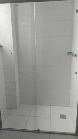 apartamento 4 quartos  candeias - Foto 6