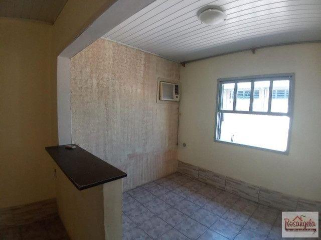 Excelente Casa 2 Dormitórios, bairro Colonial, Sapucaia do Sul - Foto 7