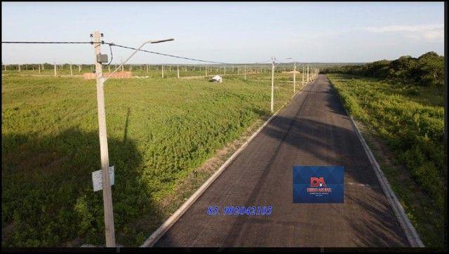 Loteamento Boa Vista ^^ - Foto 4