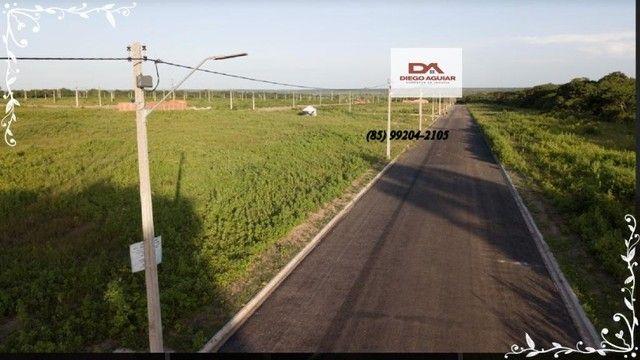 == Loteamento Boa Vista ==  - Foto 2