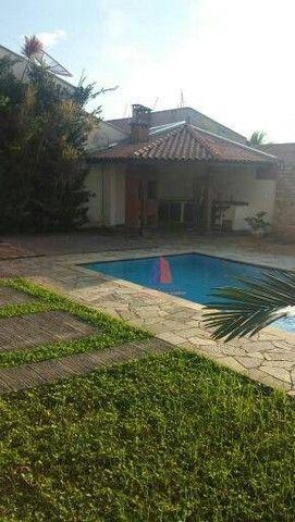Sobrado com 3 dormitórios à venda, 250 m² por R$ 800.000,00 - Residencial Santa Luiza II - - Foto 2