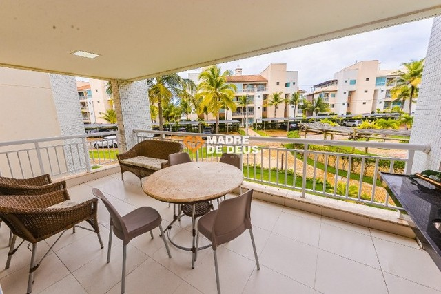 Excelente Oportunidade no Golf Ville Resort Residence totalmente nascente - Foto 15