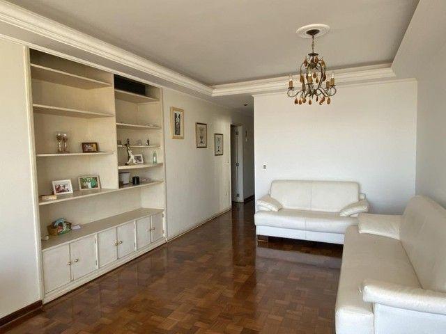 Apartamento à venda com 3 dormitórios em Centro, Piracicaba cod:V141125 - Foto 5