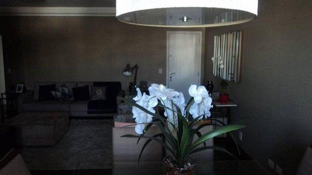 Apartamento de 3 quartos para compra - Higienópolis - Piracicaba - Foto 14