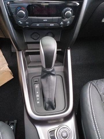 Vitara 4Style 4x4 1.4 16V Turbo + Teto-2020 Wagner * - Foto 6