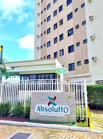 Absolutto - Luzia - 3/4  - Foto 10