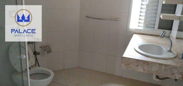 Apartamento com 3 dormitórios, 200 m² - venda por R$ 900.000,00 ou aluguel por R$ 3.000,00 - Foto 6