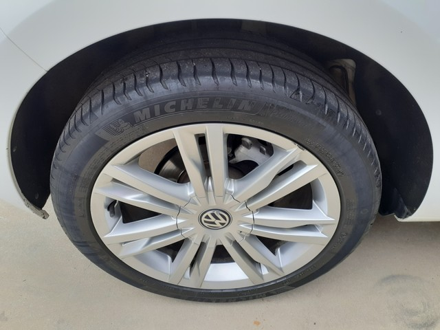 VW - VOLKSWAGEN GOLF GOLF HIGHLINE 1.4 TSI 140CV MEC. - Foto 15