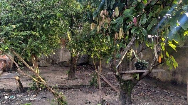 R$250 mil Casa com 4/4 em Castanhal bairro nova olinda 12x45 - Foto 17