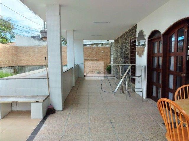 Casa em Piedade na avenida/ 5 quartos / 3 suítes/ 5 vagas/ ótima localização - Foto 7