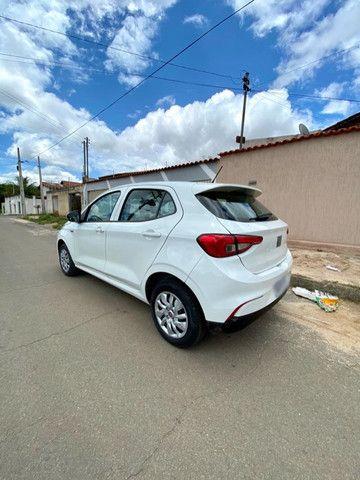 Vendo Argo Drive 1.0 - Foto 6