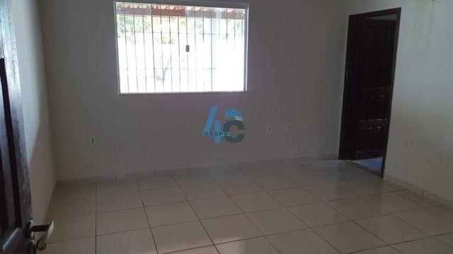 Casa com 3 dormitórios à venda, 200 m² por R$ 450.000,00 - Village II - Porto Seguro/BA - Foto 5