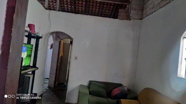 R$250 mil Casa com 4/4 em Castanhal bairro nova olinda 12x45 - Foto 8