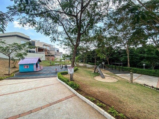 Casa de condomínio à venda com 3 dormitórios em Ondas, Piracicaba cod:188 - Foto 15