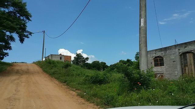 Lote com RGI em iguaba - Bairro São Miguel - Foto 5