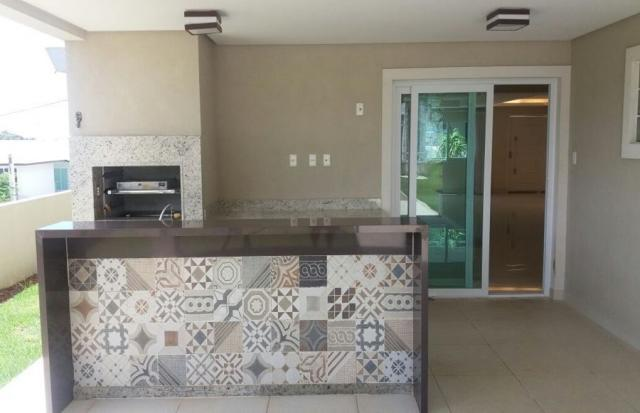 Casa de condomínio à venda com 3 dormitórios em Alphaville ii, Salvador cod:27-IM322075 - Foto 8