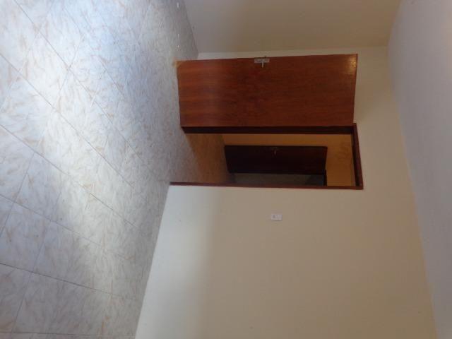 Casa duplex Henrique Jorge com 04 quartos - Foto 9